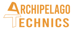 Archipelago Technics Oy